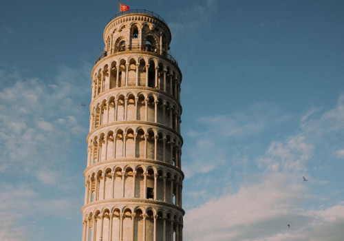 Op vakantie naar Puglia of Toscane?