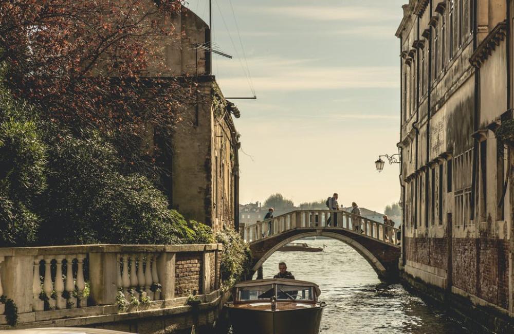 Beste steden om je verjaardag te vieren in Italië