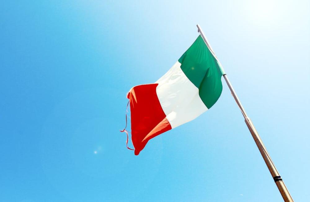 'Risorgimento' en de eenwording van Italië